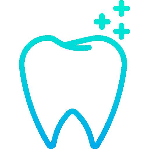 Zahnpflege Bern