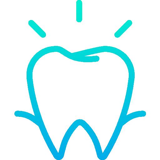 Zahnreinigung Bern