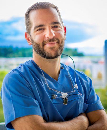 Zahnarztpraxis Bern